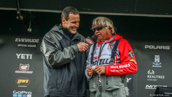 Houston Scoffs At Retirement Talk: 'Heck No, Man'
