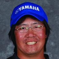 Kotaro  Kiriyama