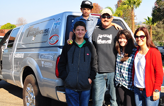 Lintner�s Drive A Product Of Humble Beginnings