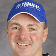 Mark  Menendez