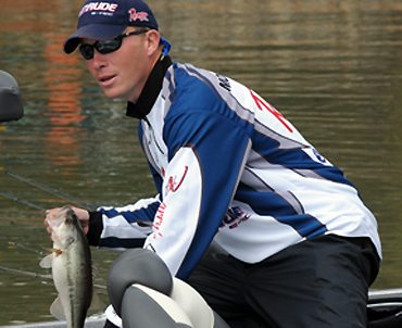 FLW/Rob Newell