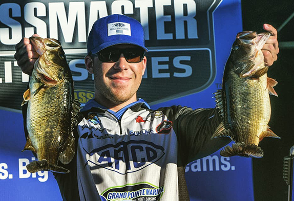 Paquette Pumped For First Taste Of Classic