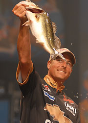 FLW Outdoors/Rob Newell