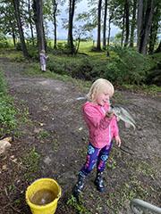 Wilks: 20 fishing tips for kids