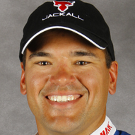 Dave  Wolak