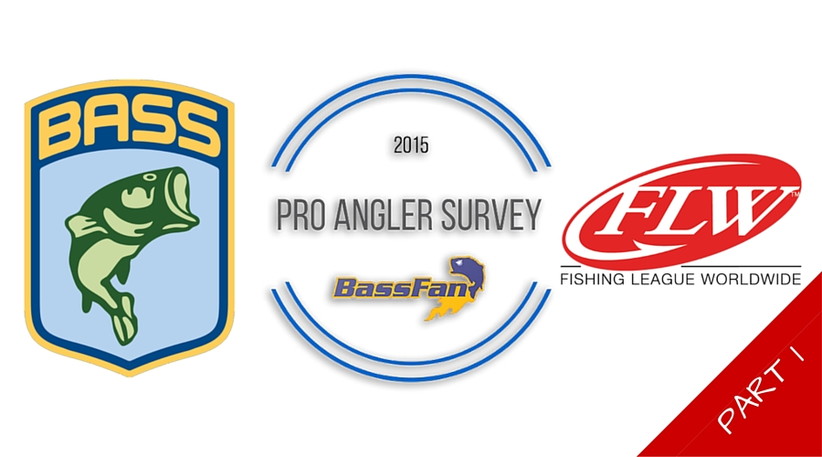 Survey: What Do The Pros Really Think?