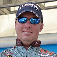 Glenn  Browne