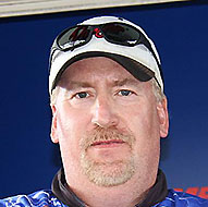 Rich  Dalbey