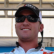 Travis  Fox