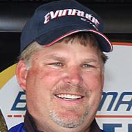 Pete  Gluszek