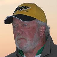 Guido  Hibdon