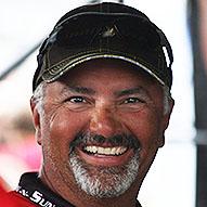 Mike  Kernan