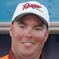 Brad  Knight