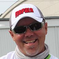 Dave  Lefebre