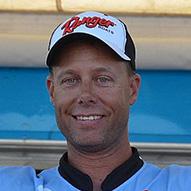 Brent  Long