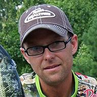 Jason  Meninger