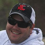 Michael  Neal
