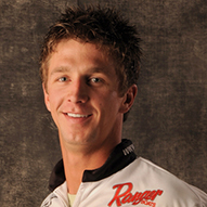Chad  Pipkens