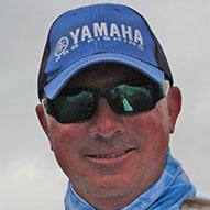 Randall  Tharp