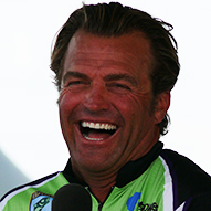 Byron  Velvick