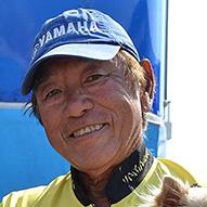 Gary  Yamamoto